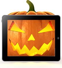 Spooky to Spiffy