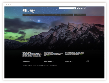 CIM-Banff-ca-screenshot.png