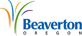 CIM-Beaverton-OR-Logo.png