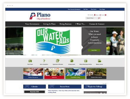 CIM-Plano-tx-screenshot.png