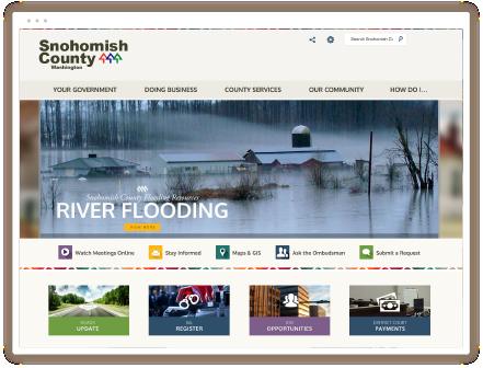 CIM-Snohomish-County-wa-screenshot.png