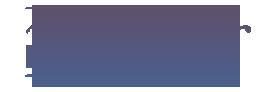 banff-logo.png