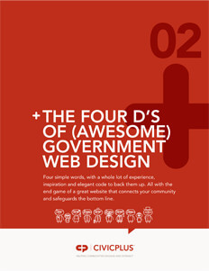 The-4Ds-of-Gov-web-design-compressed