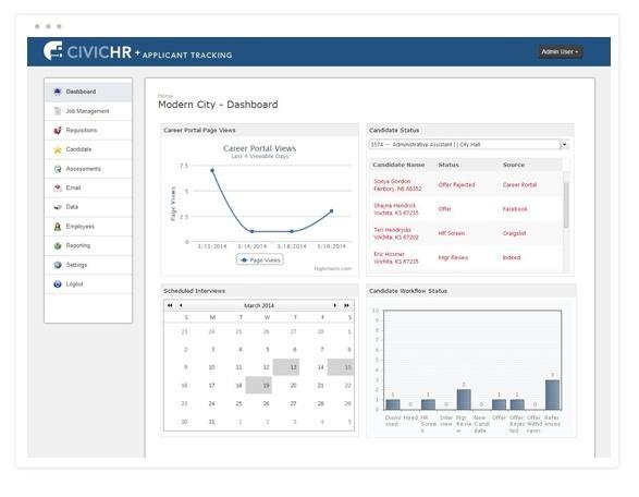 applicant-tracking-dashboard.jpg