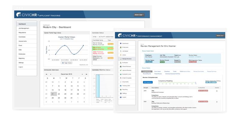 civichr-hr-management-software-government.jpg
