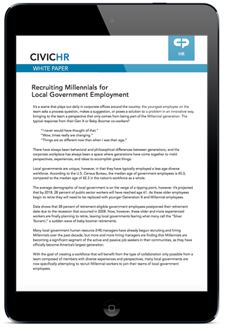 civichr-recruit-mullennials-ipad.png