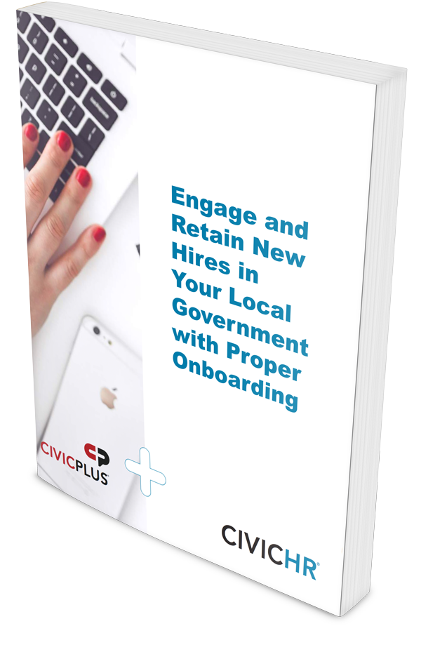 onboarding-ebook-cover-1.png