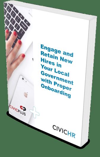 onboarding-ebook