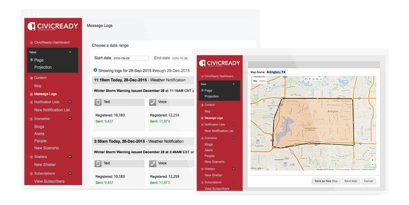 civicready-emergency-notification-software.jpg