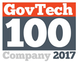 GovTech-100-2017-Badge-160.png