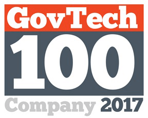GovTech-100-2017-Badge.png