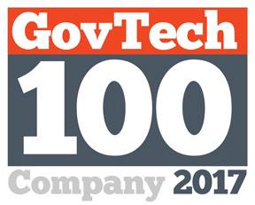 GovTech-100-2017-Badge.png