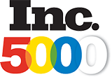 Inc.-5000-160.png