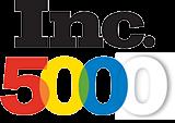 Inc.-5000-160
