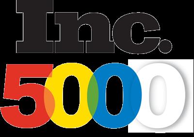Inc.-5000.png
