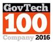 Govtech100-Web-Email-Badge.jpg