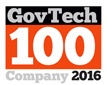 Govtech100-Web-Email-Badge.jpg