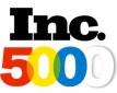 inc5000-compressed.jpg