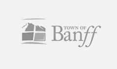 Municipal Website Design - Town of Banff