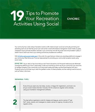 19-Tips-Fact-Sheet.jpg