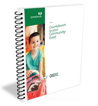 CivicRec-Community-Checklist-1.jpg