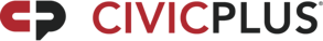 CivicPlus Wordmark 2