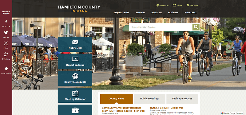 Hamilton_County_IN_2018_Digital_Counties_Award_Winner