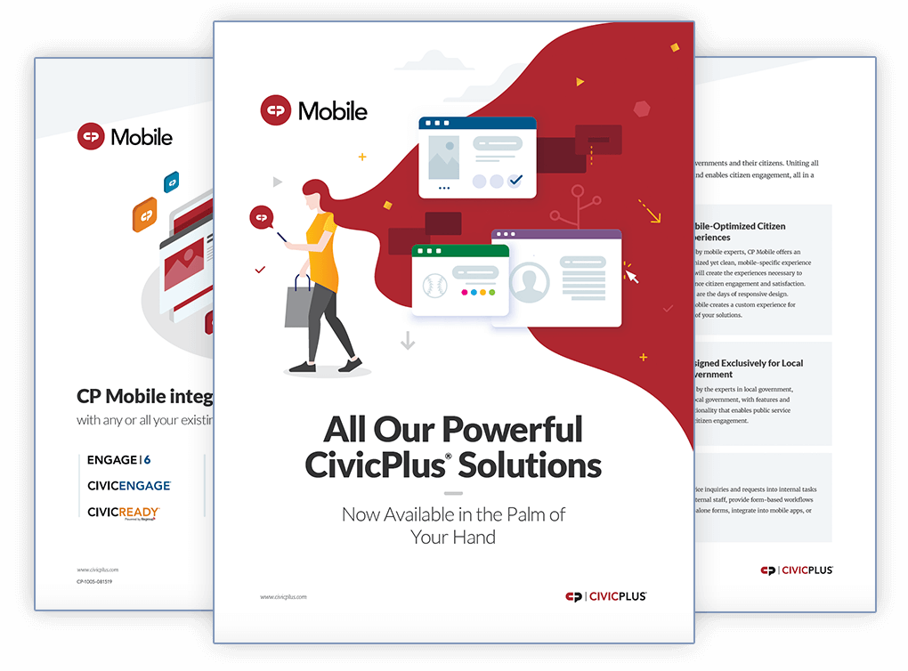 cp-mobile-fact-sheet-spread