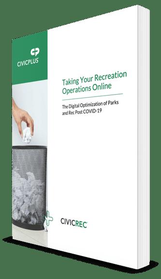digital-optimization-parks-and-rec-cover