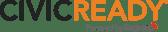 CivicReady_RGB