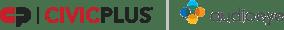 CivicPlus_AudioEye