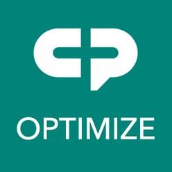 civicoptimize-platform