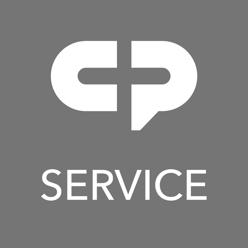 civicservice-platform