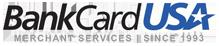 BankCard USA Logo Original (1)