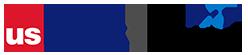 U.S. Bank Elavon horizontal lockup Color