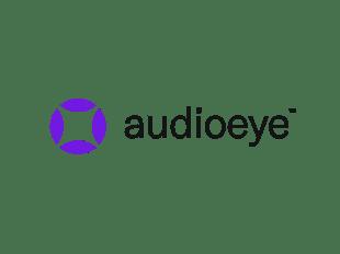 Audioeye-Logo-2