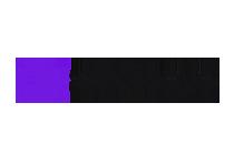 Audioeye-Logo-3
