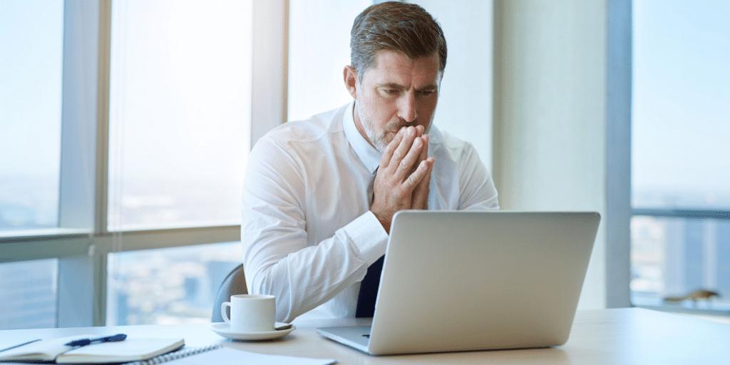 Blog - Formatting Emergency vs. Routine Alerts