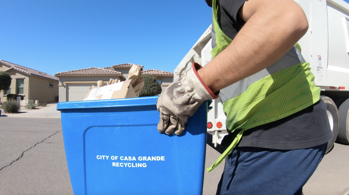 Casa_Grande_AZ_Recycling
