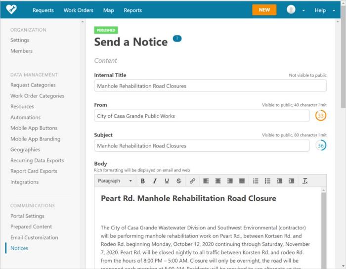 Casa_Grande_AZ_Send_a_Notice