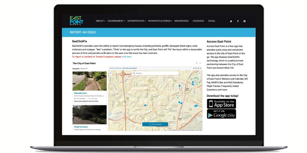 Case Study_ SeeClickFix _ City of East Point GA (1)