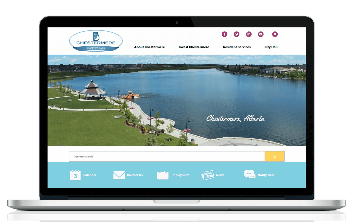 Chestermere_New (1).png