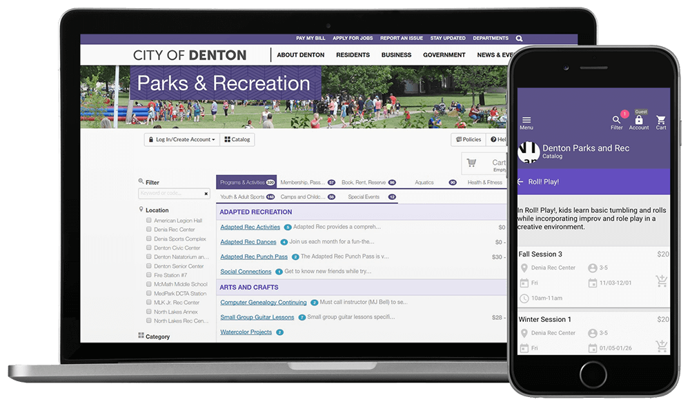 Denton_TX_CivicRec_Activity_Registration_sm.png