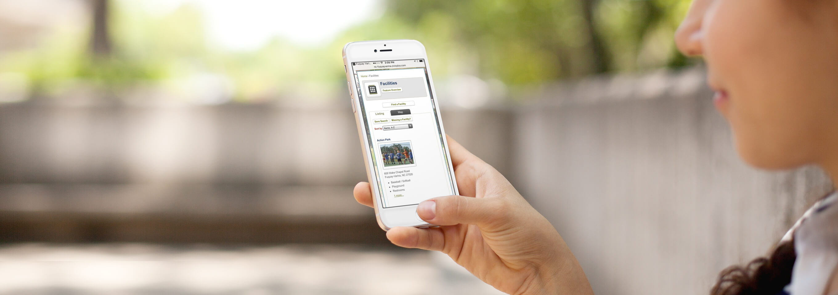 Fuquay-Varina-Provides-Citizens_with_More-with-CivicEngage-Mobile-App-Activities (1).jpg