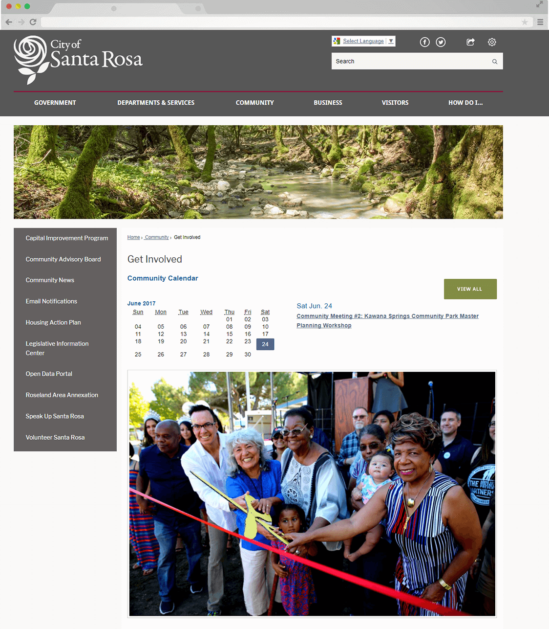 Santa_Rosa_CA_Partners_w_CivicEngage_for_NeW_City_Website_Design_Get_Involved_sm.png