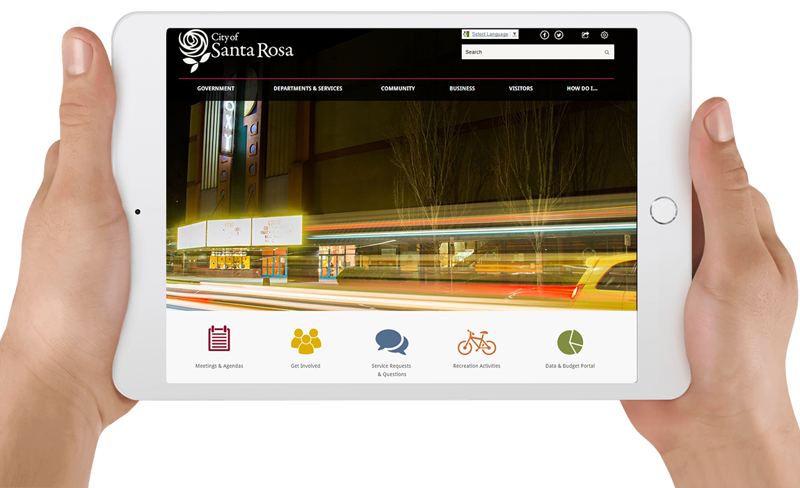 Santa_Rosa_CA_Partners_with_CivicEngage_for_New_Website_Design_Future.png