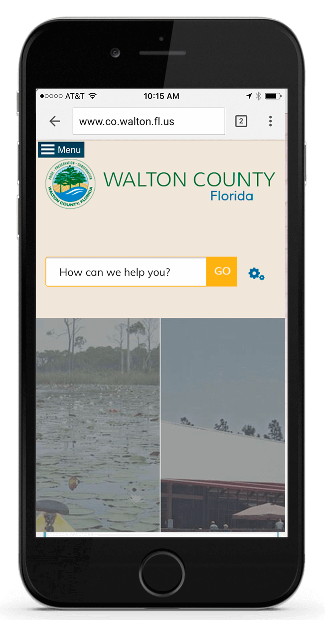 Walton_County_FL_Chooses_CivicEngage_for_County_Web_Design_Mobile_sm.png