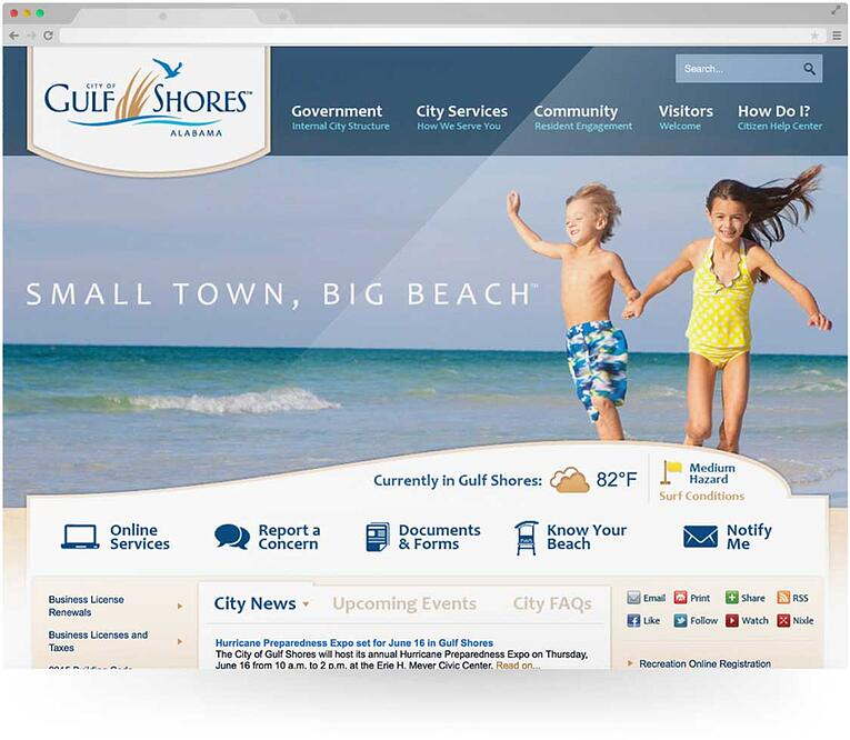 gulf-shores-after.jpg