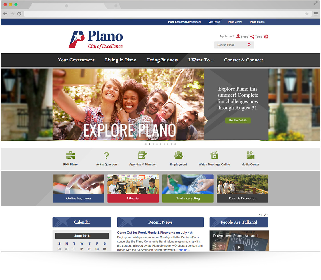 plano-texas-after.jpg
