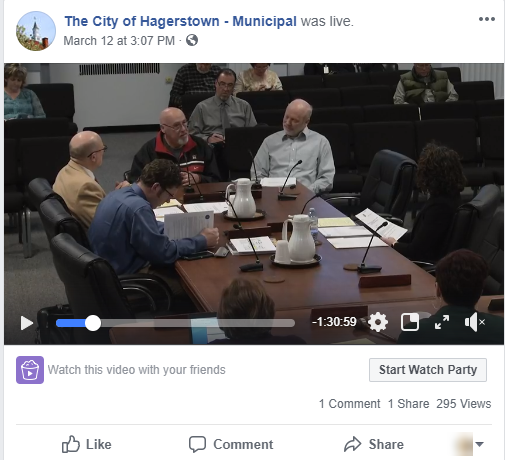 City_of_Hagerstown
